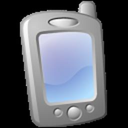Где удобно скачивать приложения для смартфона