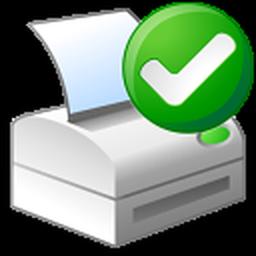 Обслуживание лазерного принтера: какие услуги пригодятся в будущем?