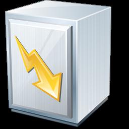 Выбор и покупка генератора
