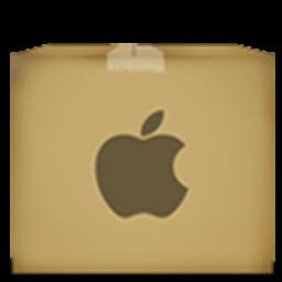Запчасти и аксессуары для Apple