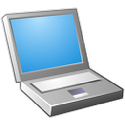 Можно ли установить Ватсап на ноутбук?