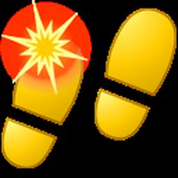 Характеристики детской обуви