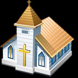 Что входит в комплекс ритуальных услуг?