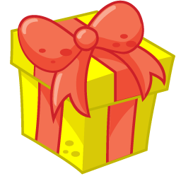 Бритва Х - чудесный подарок любимому мужчине