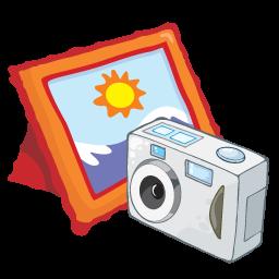 Принцип работы зеркального фотоаппарата