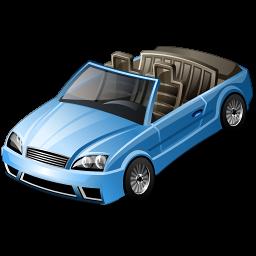 Выбор и покупка автомобиля
