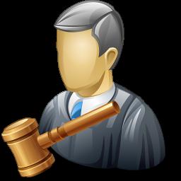 Как найти русскоязычного юриста?
