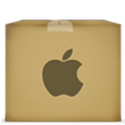 Быстрый и качественный ремонт iphone 6
