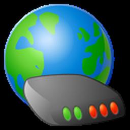 Преимущества домашнего интернета от Киевстар