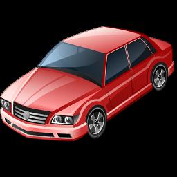 Наша команда предлагает услуги качественного автоподбора в Киеве