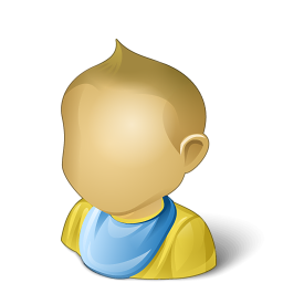 Преимущества детского питания Нестожен