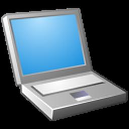 Хороший выбор штатных и внешних жестких дисков для ноутбука