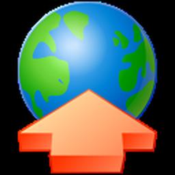 Разработка эффективных сайтов для бизнеса
