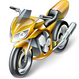 Качественные запчасти для мотоциклов и мототехники
