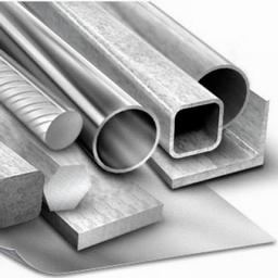 Большой выбор алюминиевого профиля в Киева