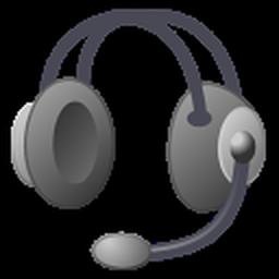 Моногарнитуры Bluetooth Jabra