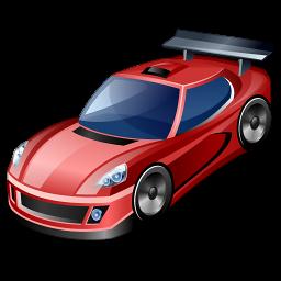 Качественные аксессуары для тюнинга автомобилей