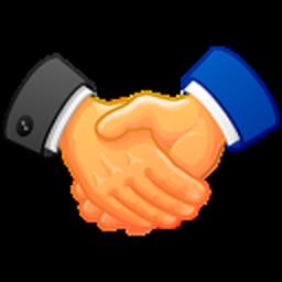 Удобный форум для общения бизнесменов