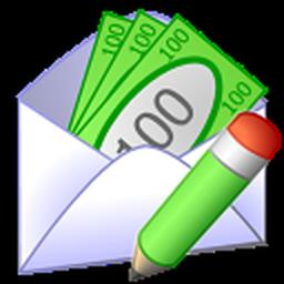 Как получить выгодный срочный займ