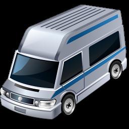 Пневмоподвеска для грузовых авто от Famtech