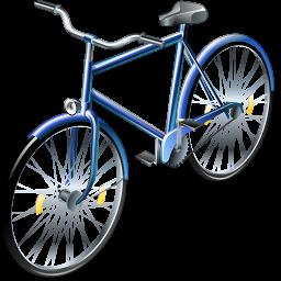 Каким должен быть горный велосипед?
