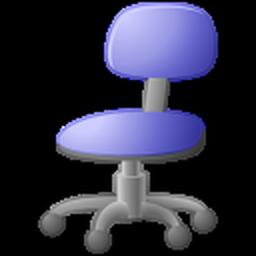 Профессиональная мебель для парикмахерских