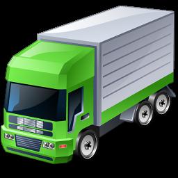 Надёжная транспортная компания