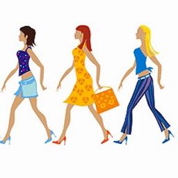 Где купить сток одежду и обувь оптом в Украине