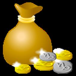 Как выгодно получить кредит онлайн