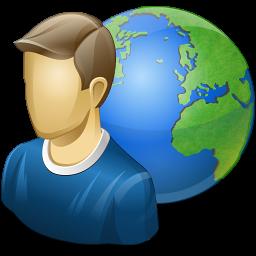 Профессиональное создание сайтов для бизнеса