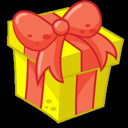 Как выбрать необычный, запоминающийся подарок?